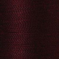 Polyester Garn beere 125m extra stark