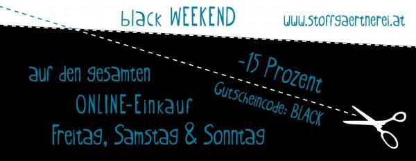 Webshop_BlackWeekend_korr