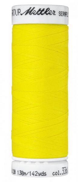 Seraflex 130m gelb