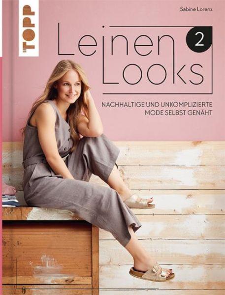 Leinen Looks 2