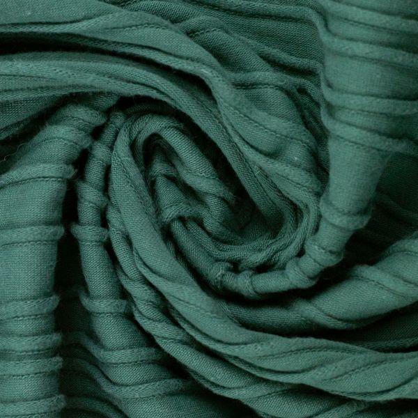 Peru dunkelgrün Jersey