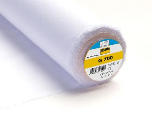 G700 weiß