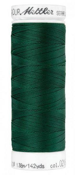 Seraflex 130m dunkelgrün