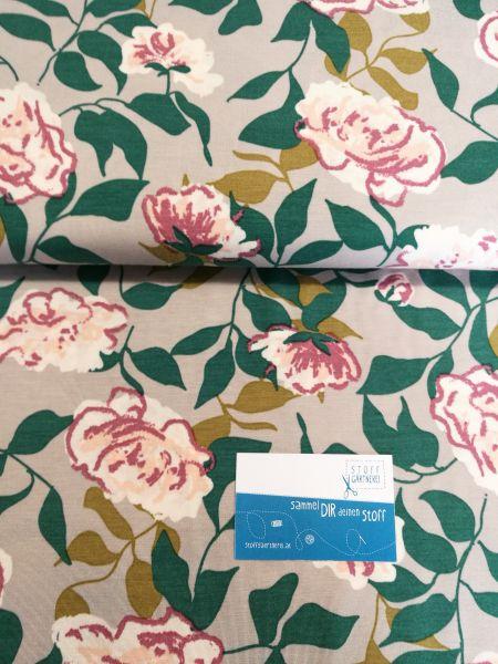 Modal Magic Blossom Reststück 0,70m