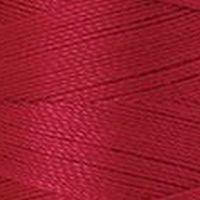 Polyester Garn pink 200m
