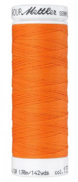 Seraflex 130m orange