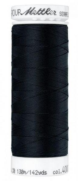 Seraflex 130m schwarz