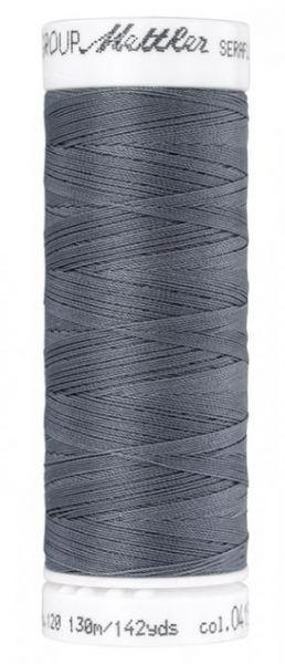 Seraflex 130m grau