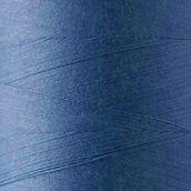 Trojalock jeansblau 2500m