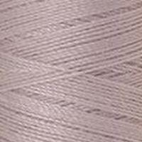 Polyester Garn flieder 200m