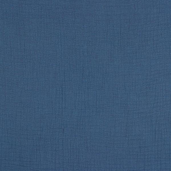 Double Gauze jeans organic