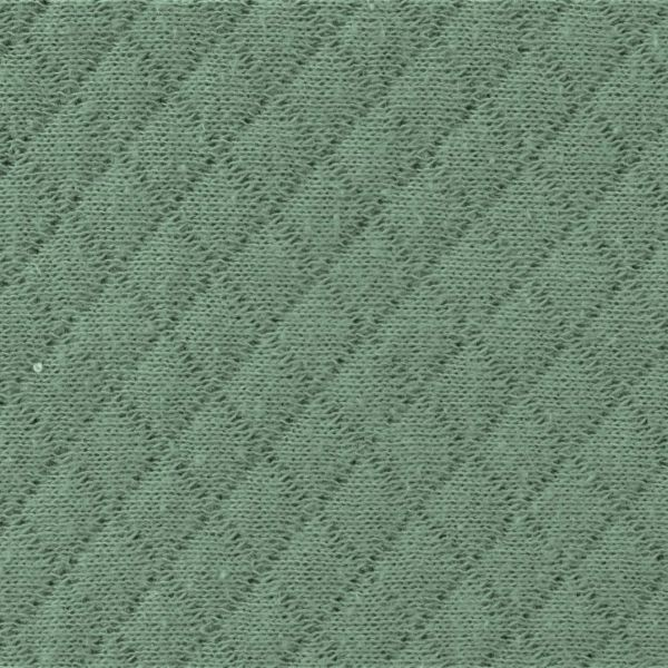 Stepper mini altgrün