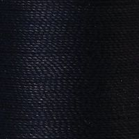 Polyester Garn marine 125m extra stark