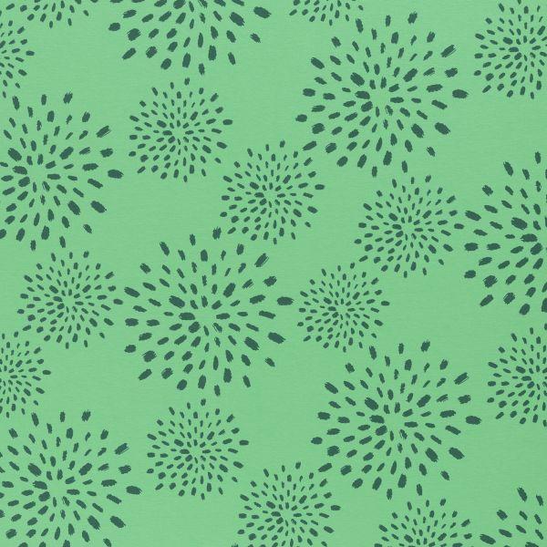 Veronika Jersey grün