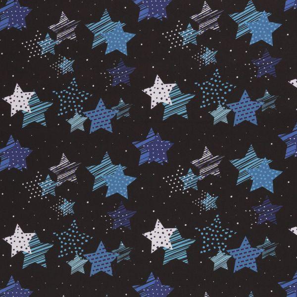 Sterne Softshell