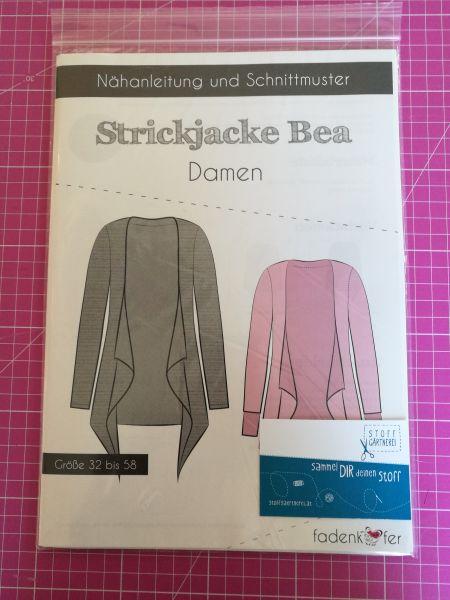 Strickjacke Bea für Damen
