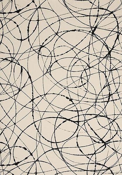 Ink Canvas - Reststück 0,8m