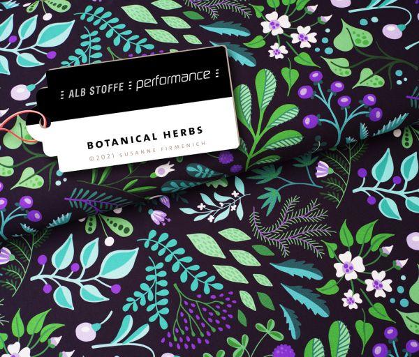 Performance Active Wear Herbs
