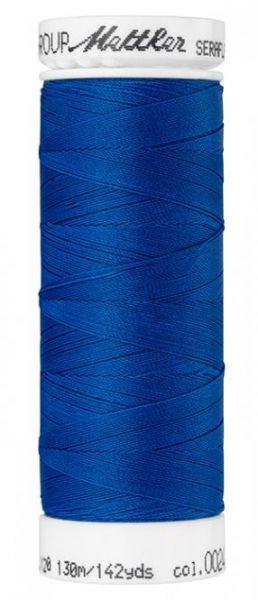 Seraflex 130m blau