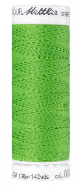 Seraflex 130m hellgrün