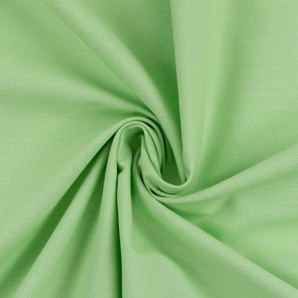 Baumwolle mint