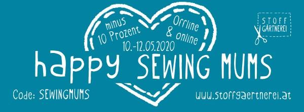 SewingMums2020-min5A9FiNu8IuJ0F