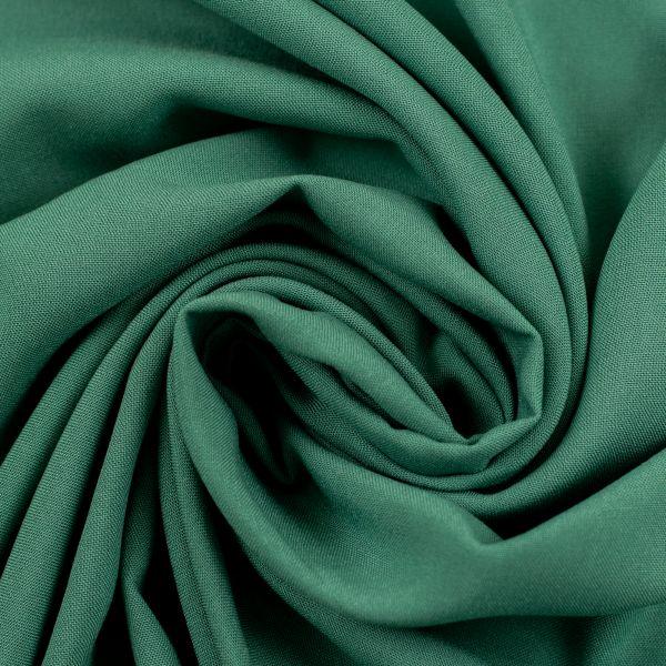 Vicky Viskose grün