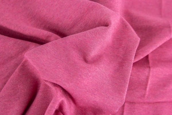 Sweat pink meliert