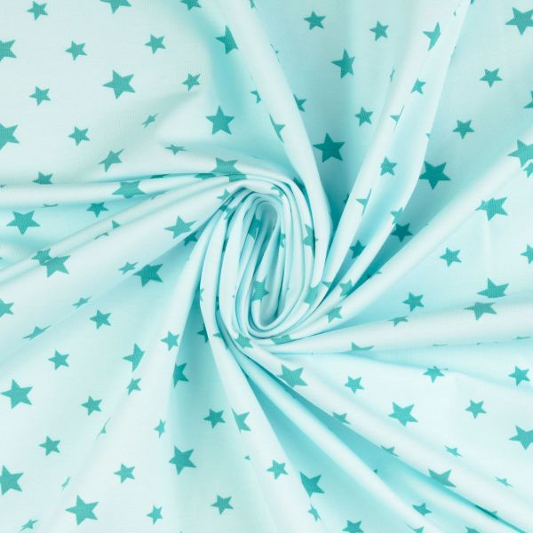 Sterne Jersey mint