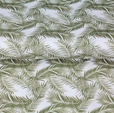 Palmtree Jersey