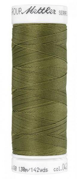 Seraflex 130m olivgrün