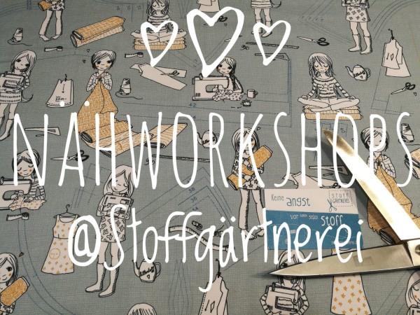 foto_workshops