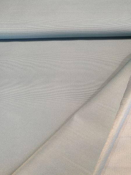 Canvas outdoor waterproof dunkelmint