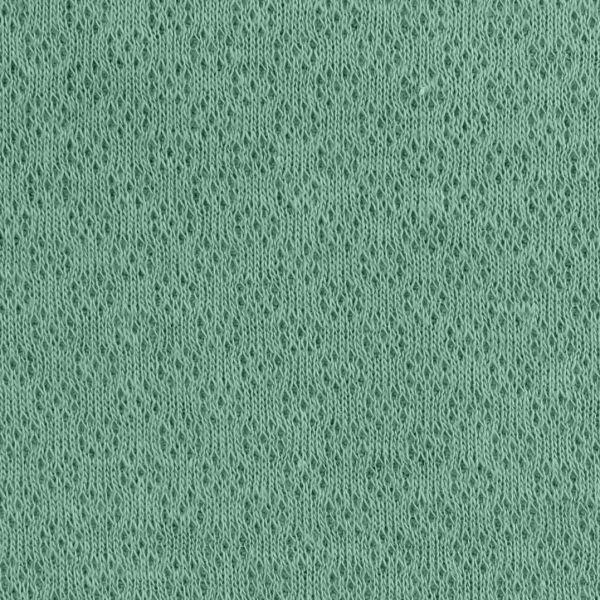 Jacquard altgrün