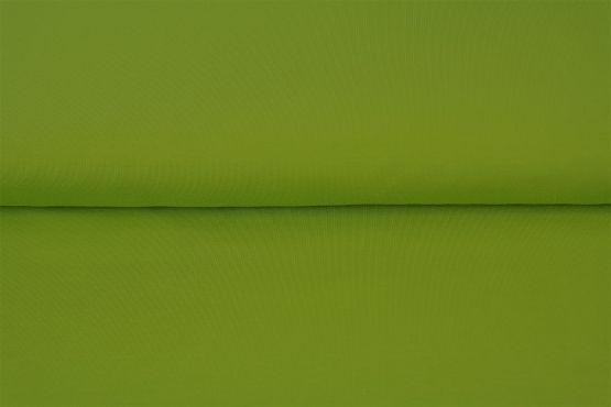 Bündchen glatt hellgrün
