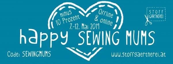 SewingMums2019