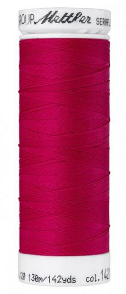 Seraflex 130m pink
