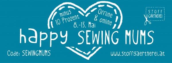 SewingMums5af01447f15d8