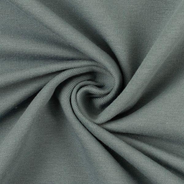 Jersey uni mint