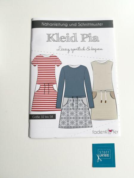 Kleid Pia für Damen