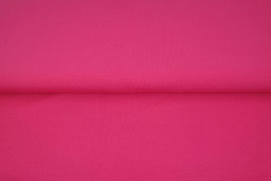 Jersey pink uni