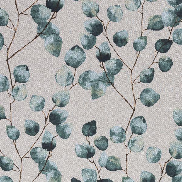 Eukalyptus beige Canvas
