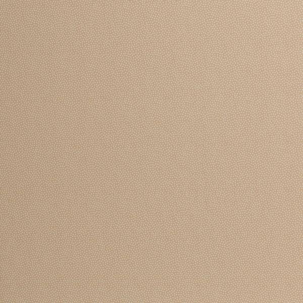 Dotty beige Baumwolle