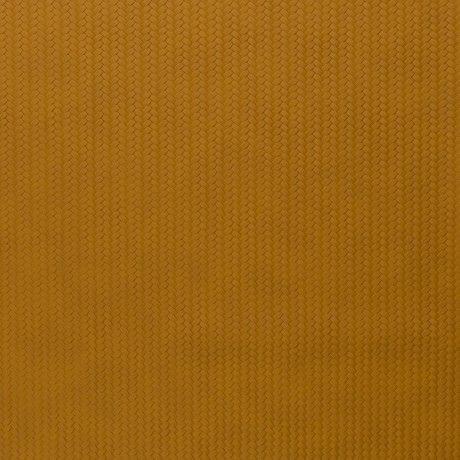 Kunstleder ocker